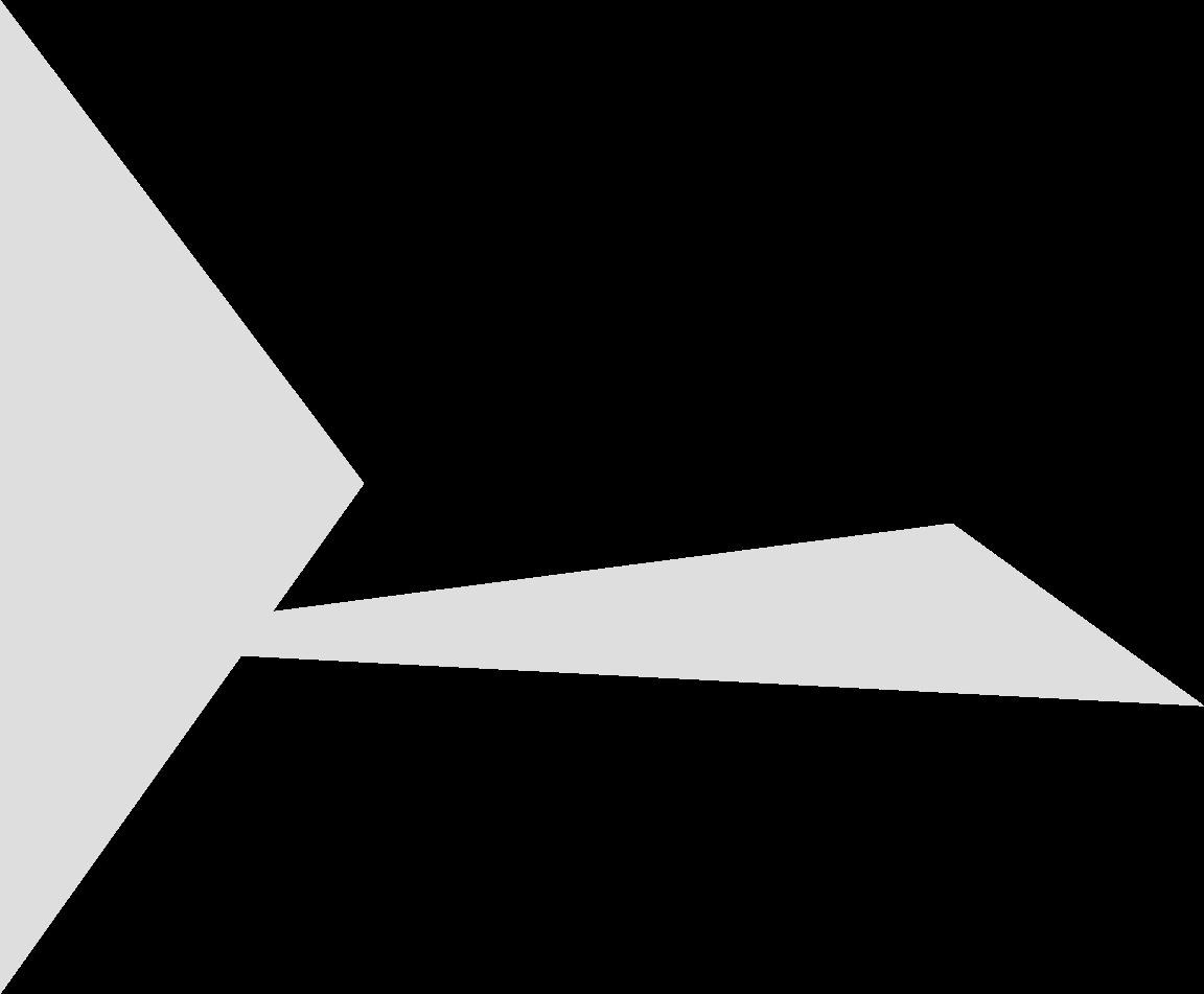 Geometr-Formen