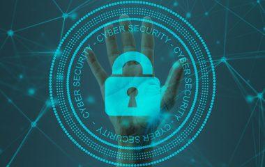 Mit ERAMON gegen Cyber Angriffe schützen.